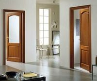Дизайнерские двери в вашем интерьере