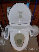 Домашняя сантехника: как выбрать унитаз