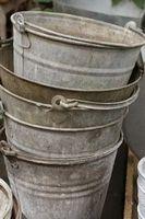 Гальваническое или горячее цинкование стальных изделий. какой метод выбрать
