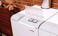 Газовый котел отопления — тепло и уют вашего дома