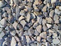 Гравийный щебень 20 40 — свойства, применение | полезная статья от поставщика сыпучих материалов стройгрупп