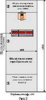 Индукционные котлы-альтернативный способ электронагрева