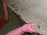 Инструменты для ремонта. штукатурные работы, установка дверей, оформление потолков и стен, укладка напольного покрытия