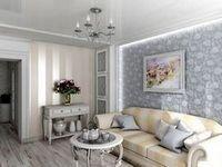 Интерьеры во французском стиле. применение французского стиля в интерьере дома
