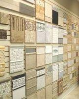 Качество керамической плитки. отличия дорогой от дешевой