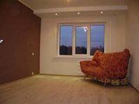 Качество материалов при ремонте квартиры