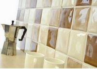 Кафельная плитка: секреты выбора настенной и напольной керамической плитки для кухни, ванной и наружной отделки
