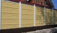 Как грунтовать стены перед покраской и шпаклевкой?