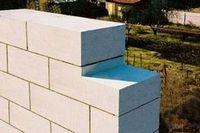 Как испытывают материалы для строительства и ремонта
