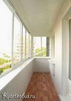Как переоборудовать балкон или лоджию
