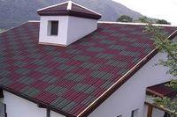 Как покрыть крышу ондулином