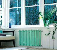Как правильно подобрать радиаторы отопления?