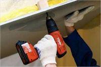 Как сделать гидроизоляцию крыши в гараже