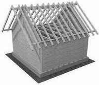 Как сделать вентилируемые фасады из кирпича