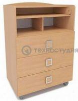 Как утилизировать старую мебель?