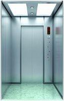 Какие лифты нужно устанавливать в высотных зданиях?
