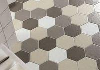 Керамическая плитка и мозаика: бесконечное разнообразие в океане современности