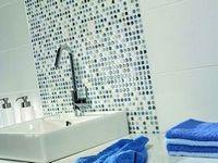 Керамическая плитка: эстетика практичности