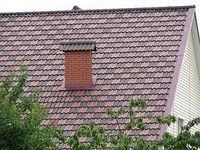Когда необходимо провести капитальный ремонт крыши?