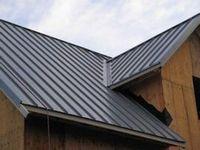 Конструкция крыша - что учитывать