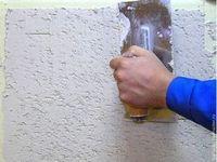 Красивая жизнь после шпаклевки: техника нанесения краски