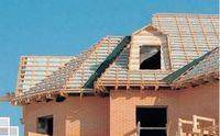 Крышу покрыть – неполе перейти. конструкция крыши и кровельные материалы
