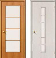 Купить двери пвх межкомнатные