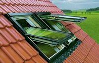 Мансардные окна. несколько практических рекомендаций покупателям