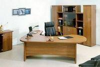 Мебель для кабинета руководителя. организация с чувством, толком и расстановкой.