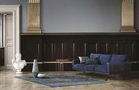 Мебель и домашний декор. тенденции в интерьере 2015.
