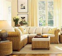 Мебель на заказ — заморские совершенство и красота в отечественного производителя