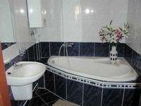 Мебель в ванной комнате. мебель в ванной комнате от компании акватон