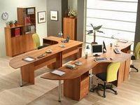 Мебельный вопрос. советы выбора мебели для офиса