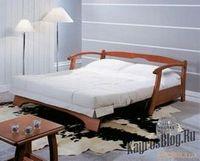 Мягкая мебель для спальни: нюансы выбора