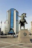 Монолитное строительство в россии: история и перспективы
