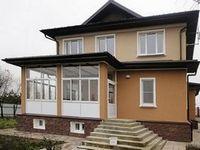 Монтаж алюминиевых окон, остекление балкона