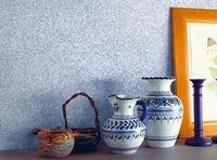 Мозаичные краски... виды, рекомендации по нанесению. краски sabula, interflek, millicolor, полистоф