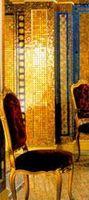 Мозаика - посвященная музам. стеклянная мозаика, из смальты, керамическая мозаика и другие материалы для мозаики