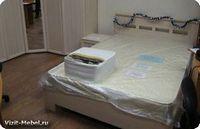 На что обратить внимание при выборе мебели в спальню