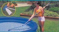 Надувной бассейн или сборный? как построить бассейн на дачном участке?