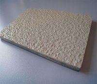 Наливные полы: защитные покрытия для бетона
