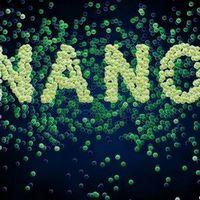 Нанотехнологии в строительстве