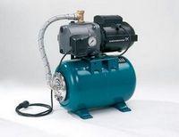 Насосы для дачи: самовсасывающие центробежные насосы, погружные, вихревые и скважинные насосы