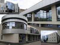 Навесные фасады с воздушным зазором: прогноз спроса