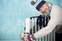 Не дай себе замерзнуть! как выбрать обогреватель