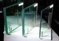 Не очень прозрачная история. виды стекла, свойства, технология производства стекла