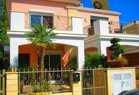 Недвижимость на кипре — жилье в самом живописном и популярном уголке средиземноморья