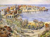 Недвижимость в болгарии: особенности, новинки и перспективы