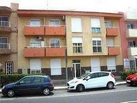 Недвижимость в испании: где лучше покупать квартиру