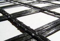 Нетканый геотекстиль: свойства, области применения, классификация